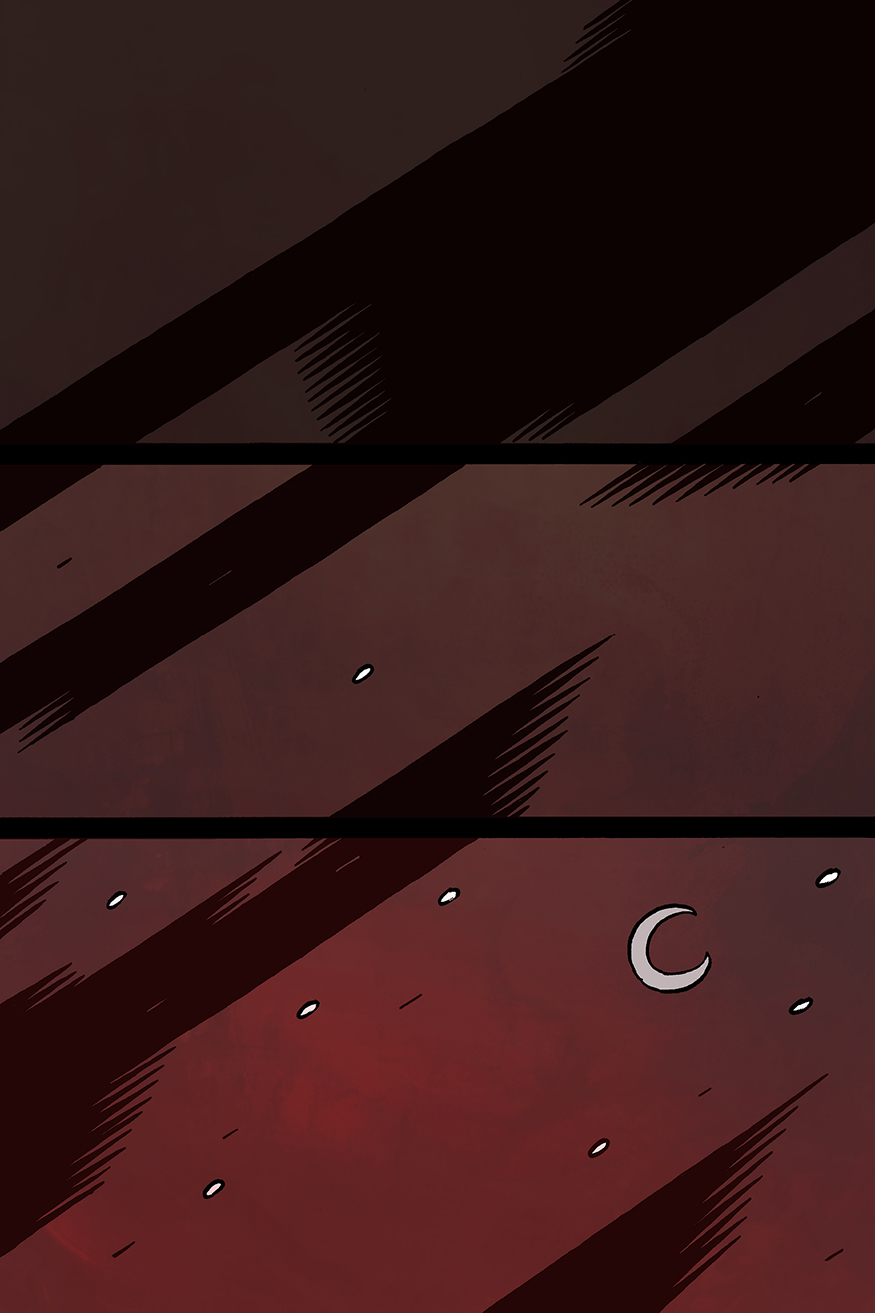 Prelude 01 Page 01.jpg