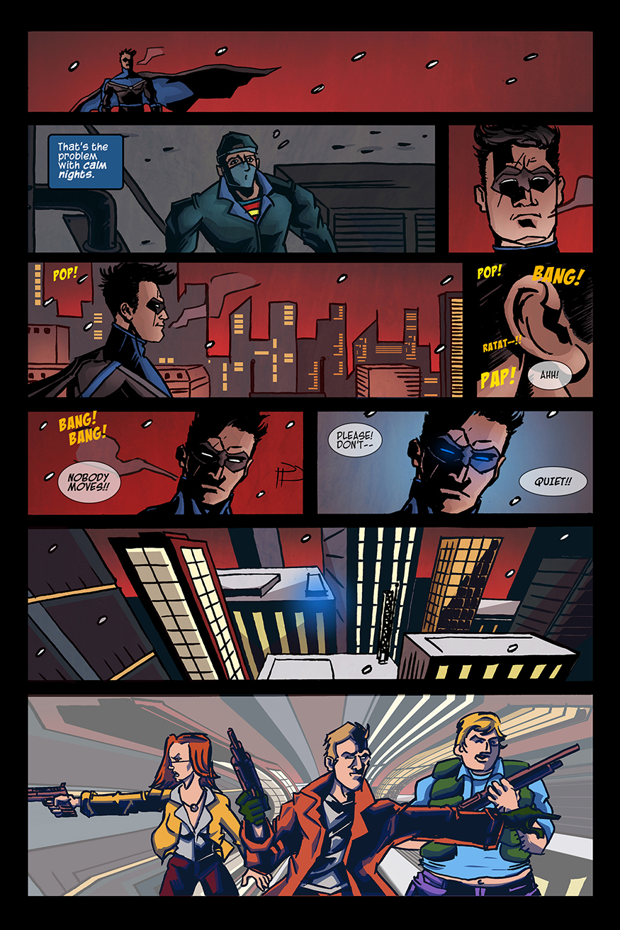 Prelude 01 Page 10.jpg
