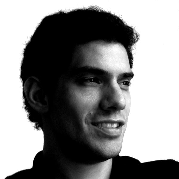 Profile-Antonio-Coltro.jpg