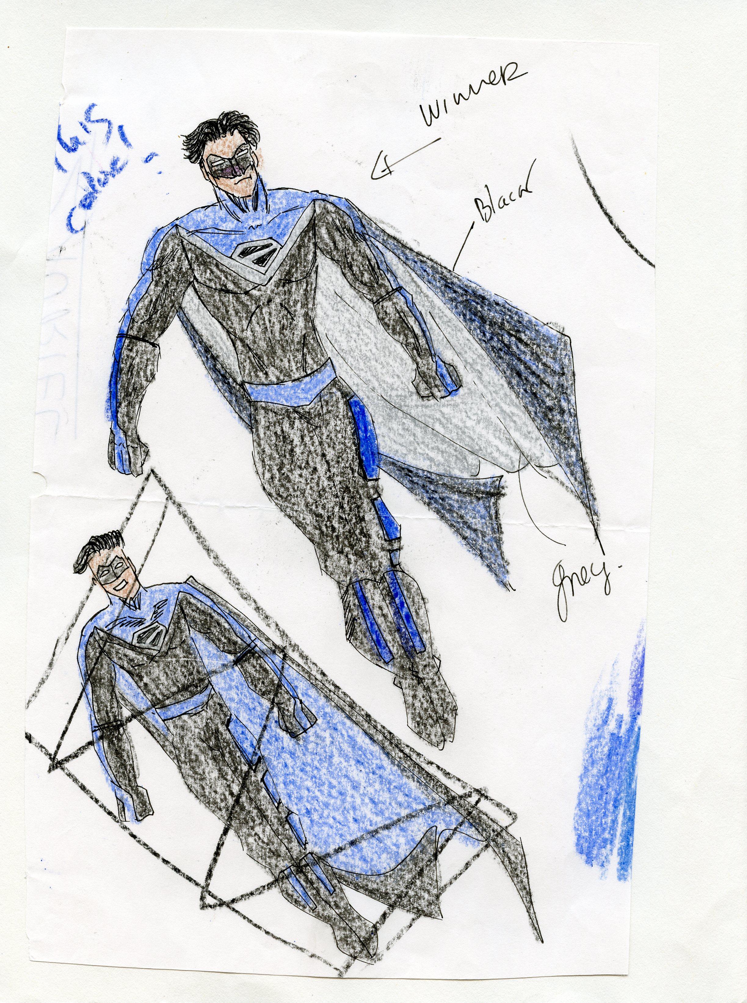 Fayth-First-Sketch