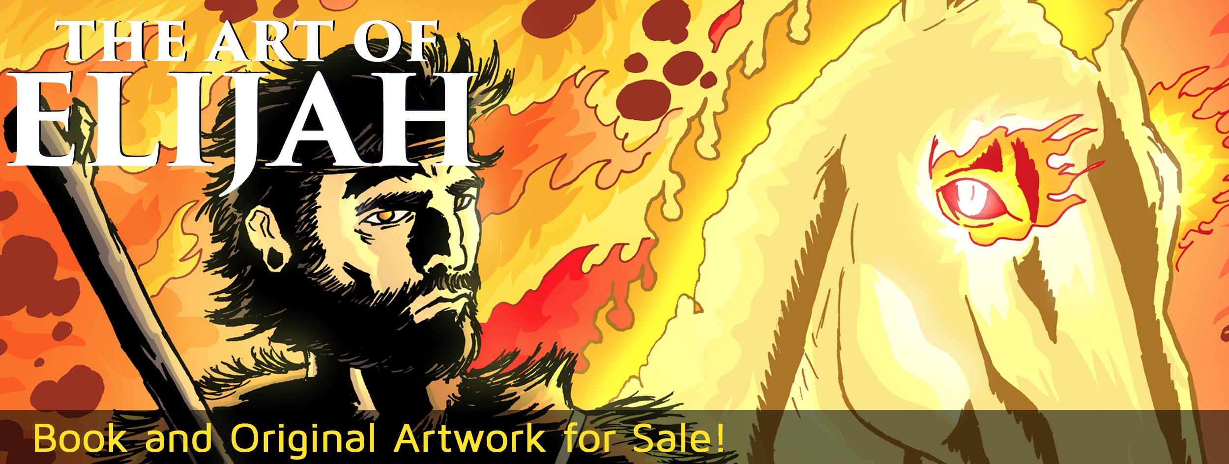 About-Elijah-Art