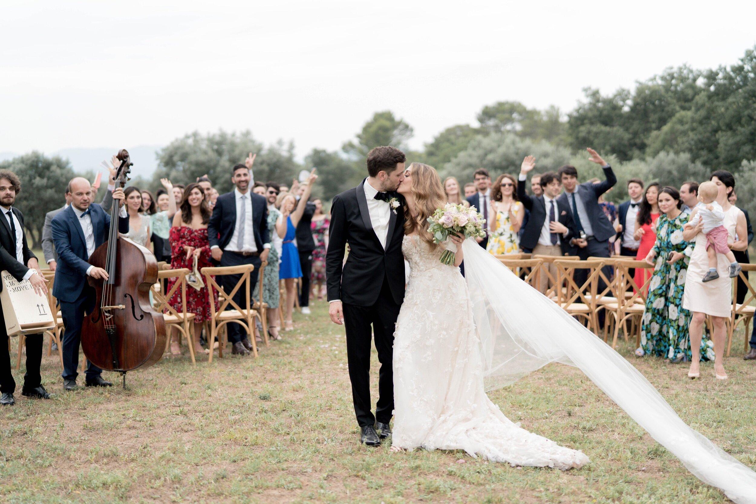 RTG Photography Wedding Photography Packages Fine Art Weddings Armenian Weddings Roman TerOvsepyan