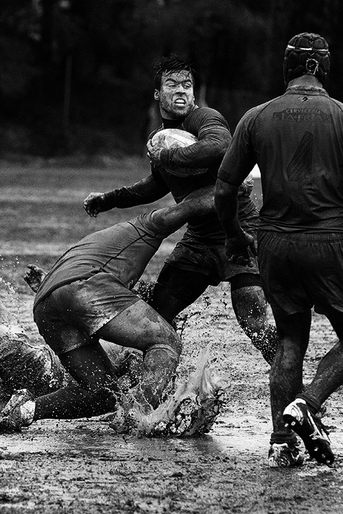 vertical_rugby.png