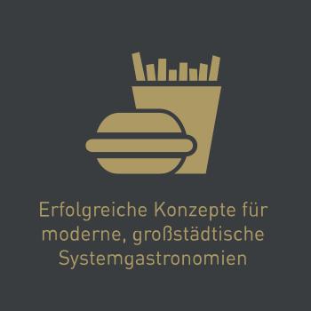 Kunden_Kachel_04.png