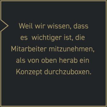 Machen_Kachel_03.png