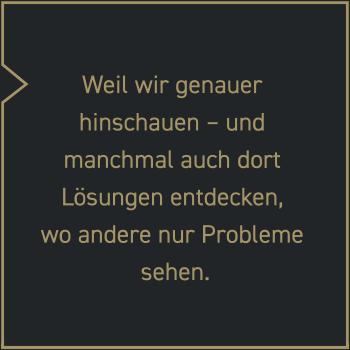 Machen_Kachel_04.png