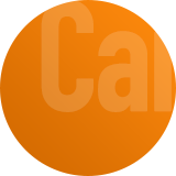 icon-carbon2.png