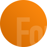 icon-forest.png