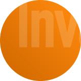 icon-invasive.png