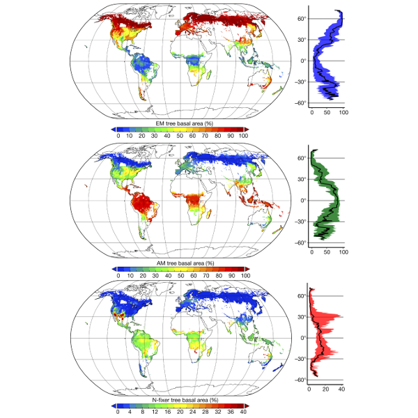 Steidinger et al. Nature 2019.png