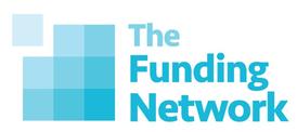 Funding network logo.png