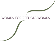 W4RW logo.png