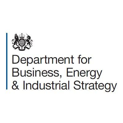 BEIS-Logo.jpg
