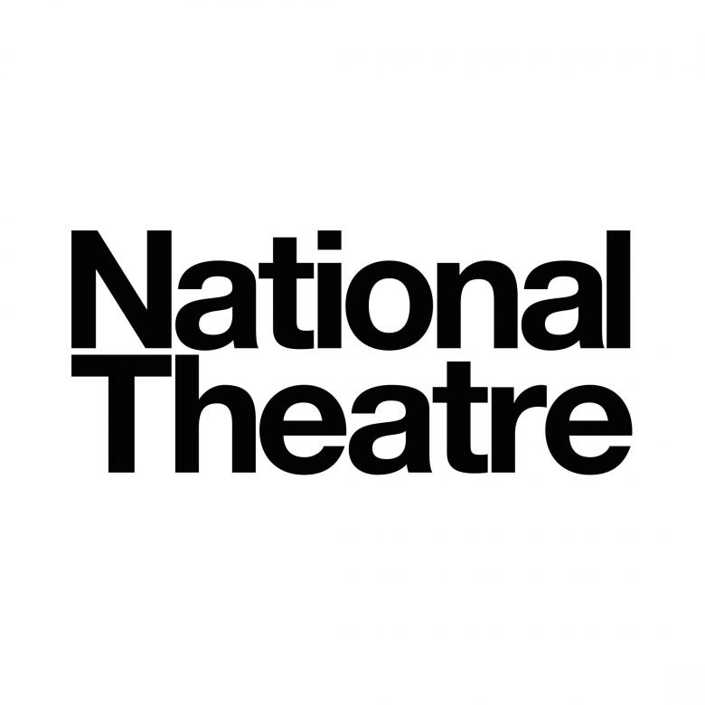 national-theatre-logo-sfw-2160x2160_0.jpg