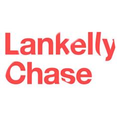 Lankelly-Chase.jpg