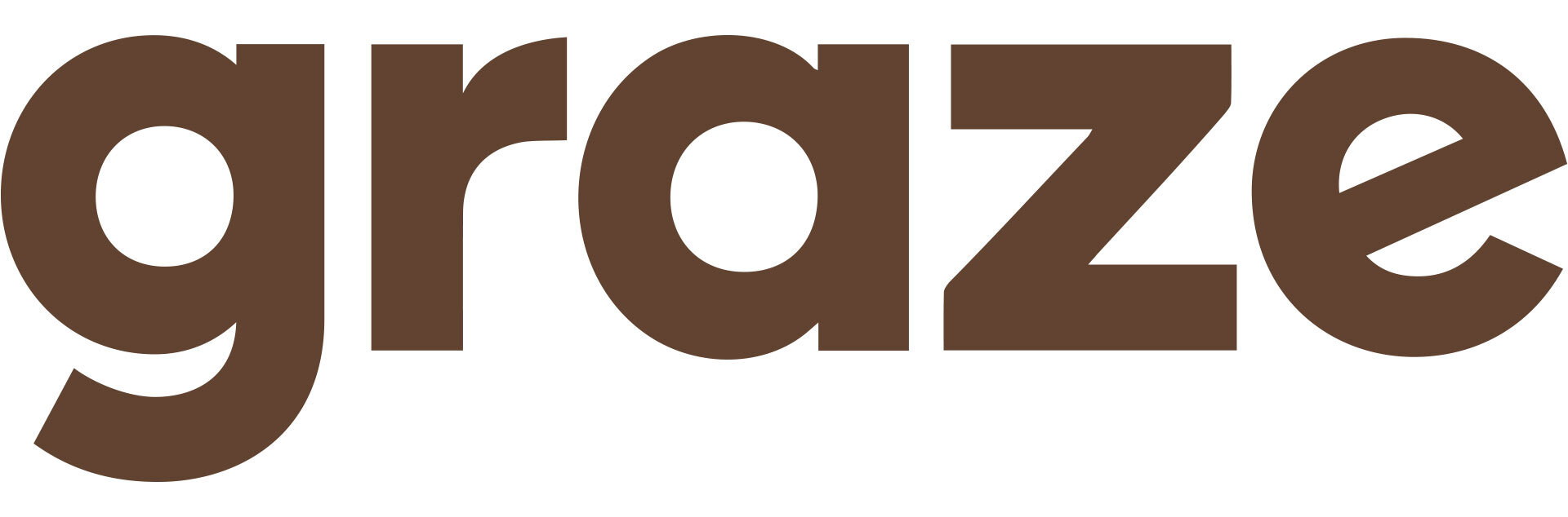 graze_press_logo2_banner.jpg