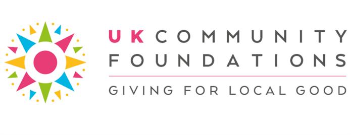 uk_cf_new_logo_2017_02_10_03_43_51_pm-695x130.png