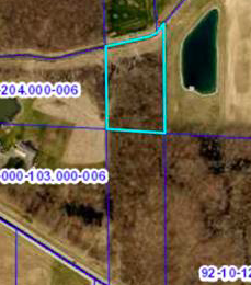 SR 14 Lot 2_2.png