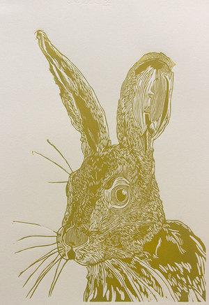 hare-crop.jpg