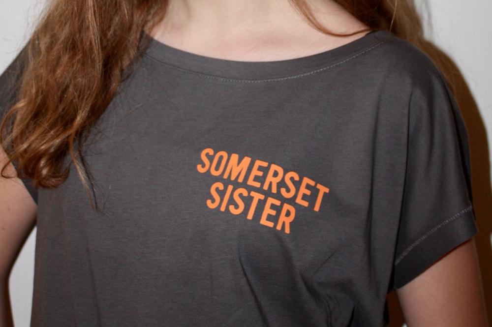 Somerset-Sis-Banner-1000x665.jpg