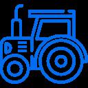 fuehrerschein-f-traktor-zugmaschinen.png