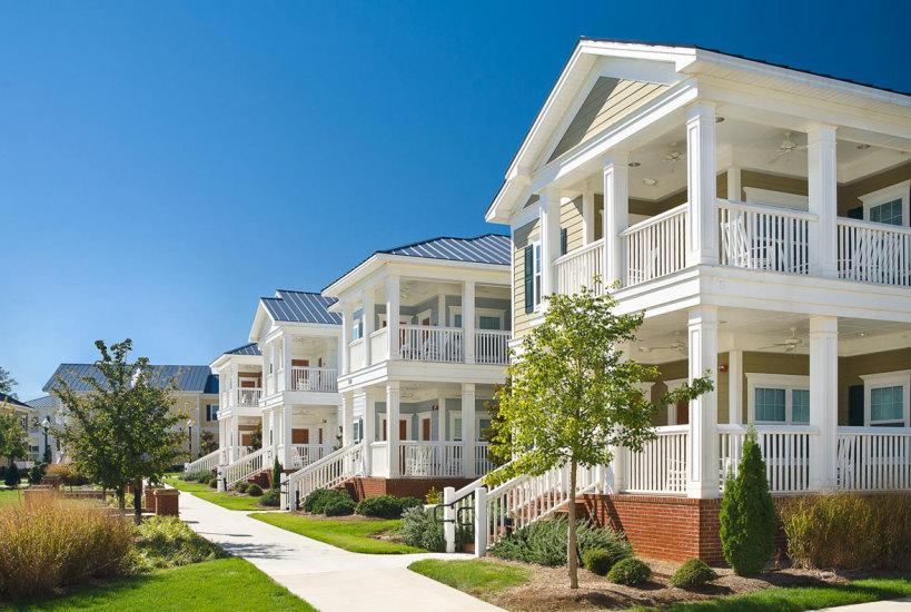 wofford-housing-4-819x550.jpg