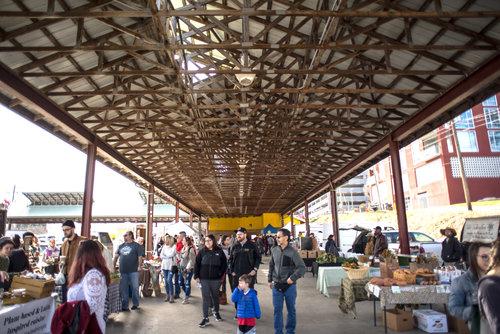 durham-farmers-market.jpg