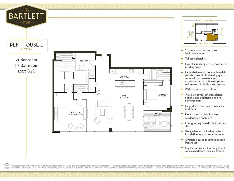 Bartlett_UnitSales_[Penthouse_L].jpg
