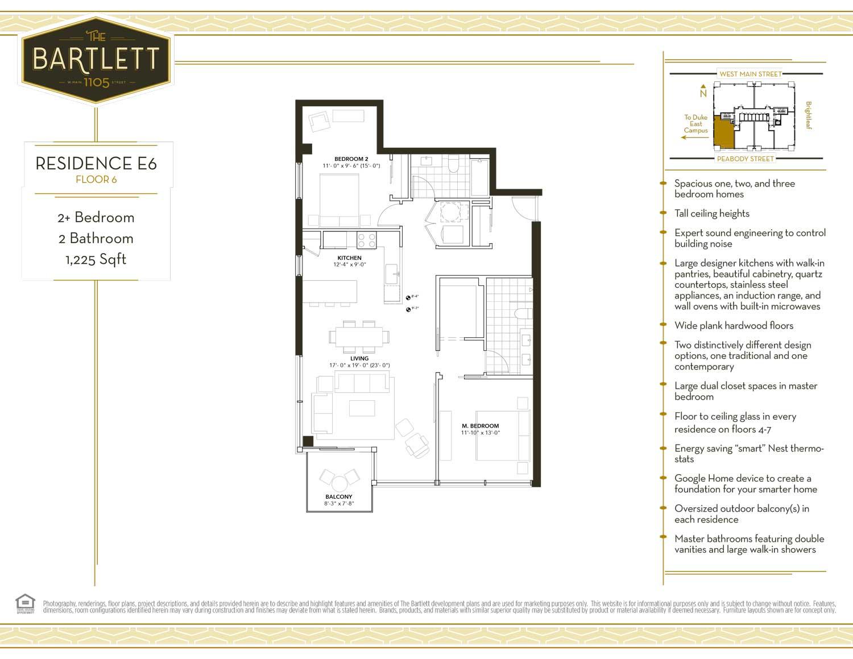 Bartlett_UnitSales_[UNIT_E6].jpg