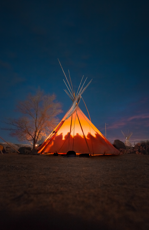 TOMAS KARMELO AMAYA  Yaqui & Zuni & Tarahumara  Phoenix, AZ, USA   www.tomaskarmelo.com    @tomaskarmelo