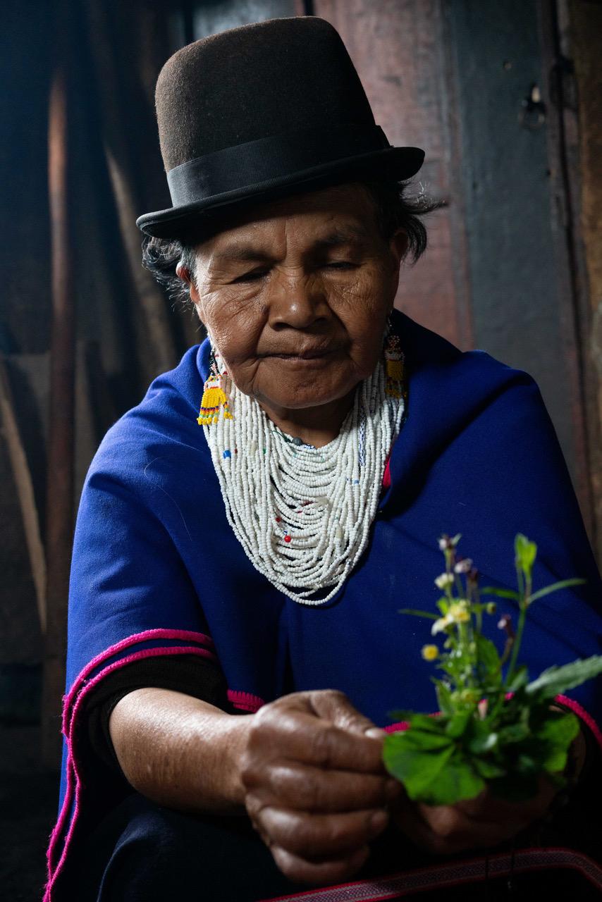 TAHILA MINTZ  Yaqui  Allegany Reservation, NY, USA   www.tahila.net    @tahilasnap