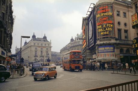 1971-Piccadilly-Circus-II-.jpg