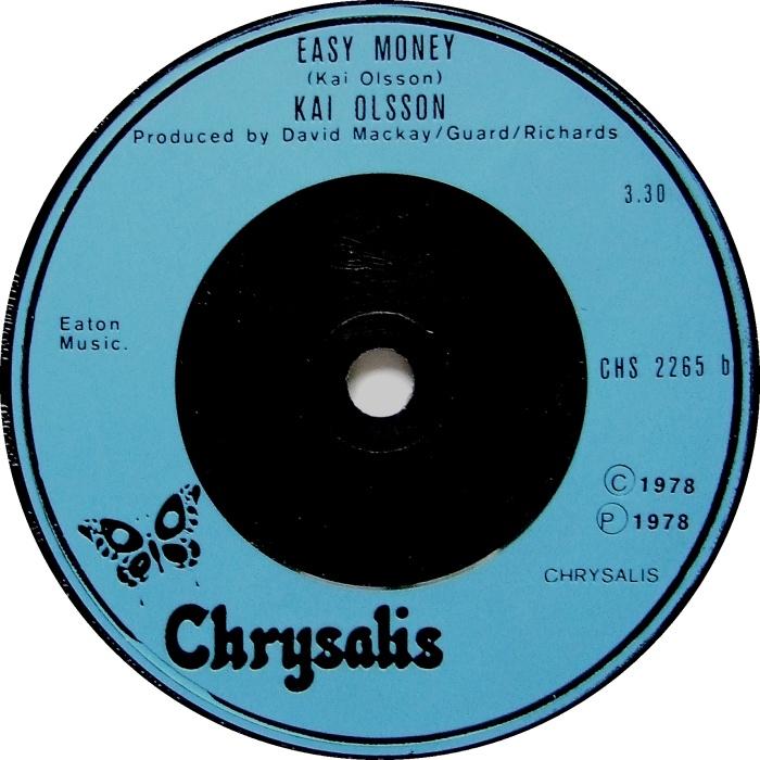 kai-olsson-easy-money-chrysalis.jpg