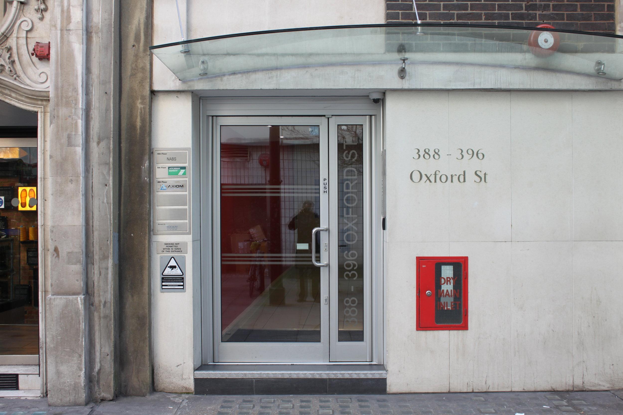 office 3 1.JPG