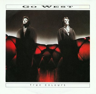 Go_West_True_Colours_1986_Single_Cover.jpg