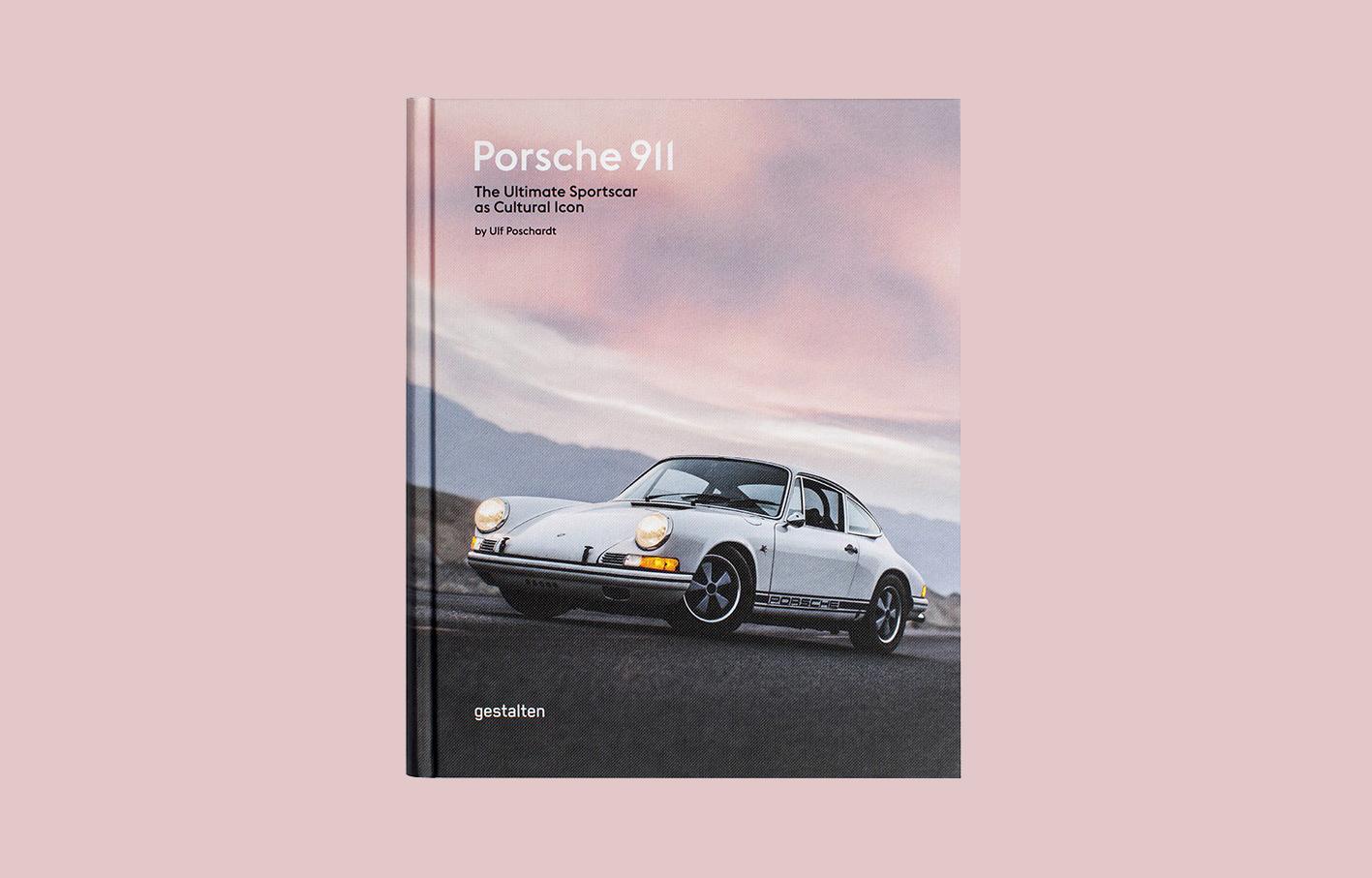 porsche911_cover_rgb.jpg