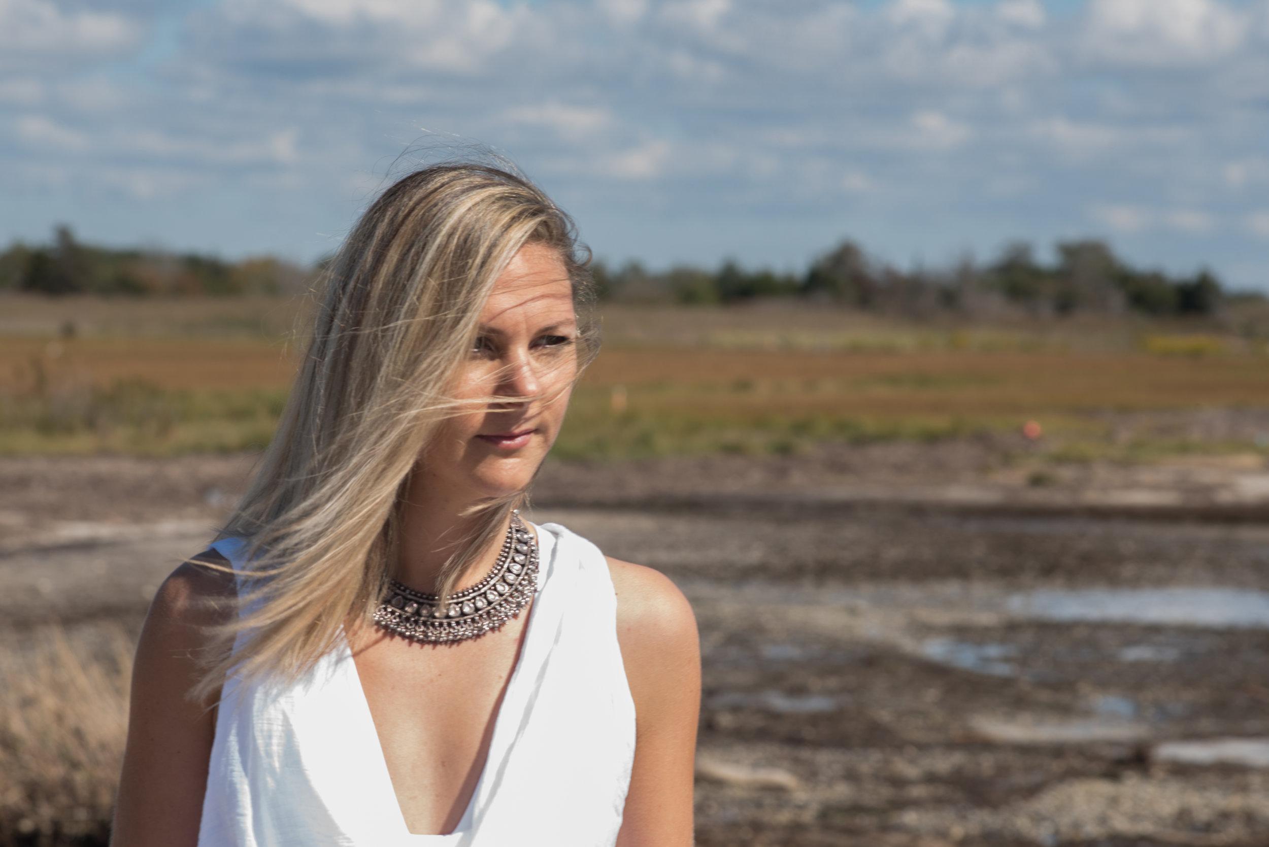 Aliksandra Keller - beach portrait.jpg