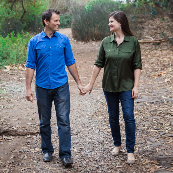 KB-Wedding-Events-Santa-Barbara-Planner-Coordinator
