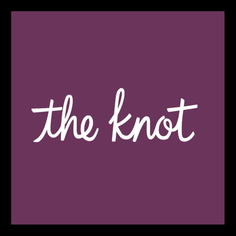 KB-Events-Wedding-Planner-Santa-Barbara-the-Knot.png