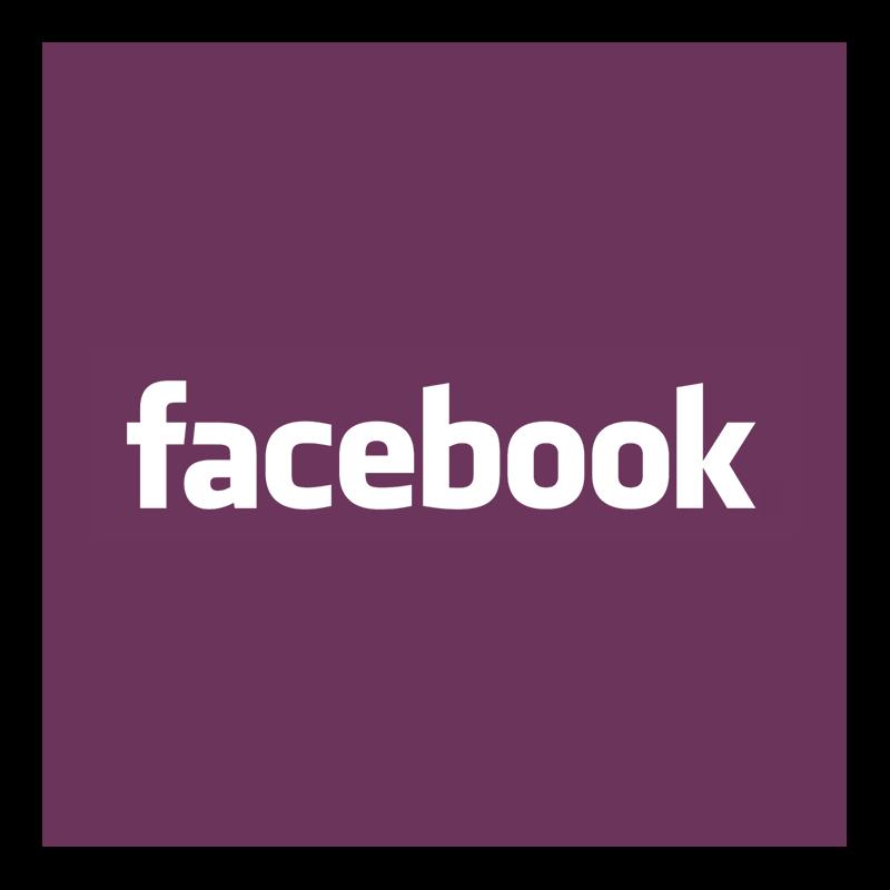 KB-Events-Wedding-Planner-Santa-Barbara-Facebook.png