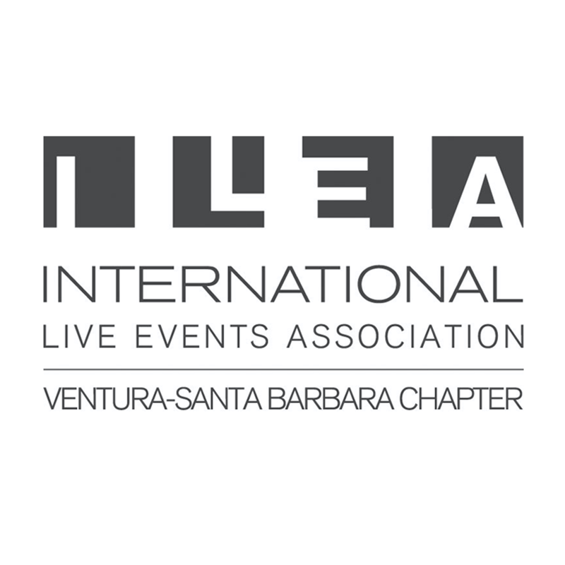 ILEA Ventura Santa Barbara Chapter KB Events.png