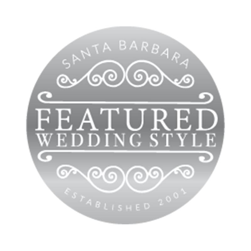 KB-Events-Wedding-Planner-Santa-Barbara-SB-Featured-Wedding-Kristen-Alex.png