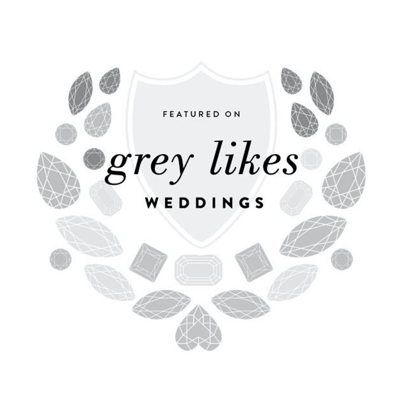 KB-Events-Wedding-Planner-Santa-Barbara-Grey-Likes-Weddings-Andrea-Jacob.png
