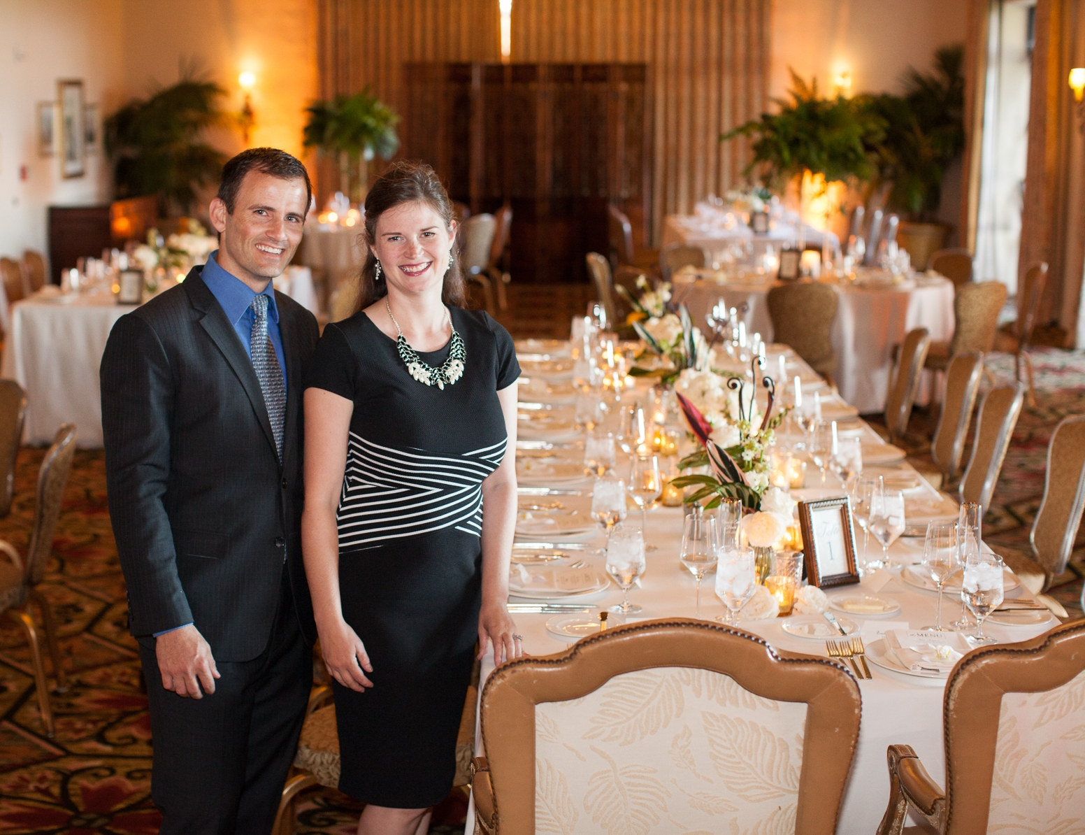Adam-and-Katie-Schuette-KB-Events-Santa-Barbara-Wedding coordinator-event planner