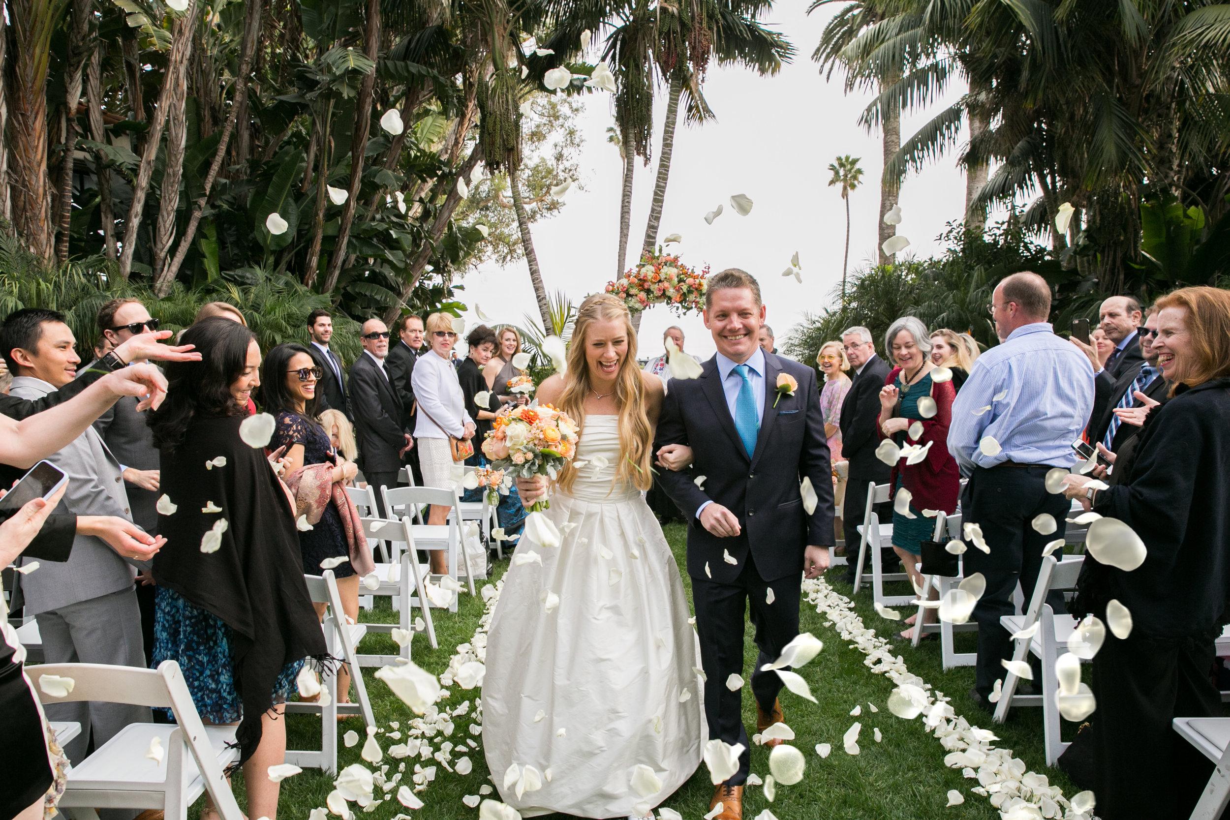 Copy of Hall Fant wedding-70.jpg
