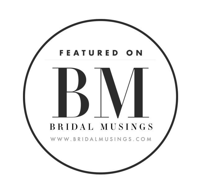 KB-Events-Wedding-Planner-Santa-Barbara-SB-Featured-Wedding-Adena&Charley