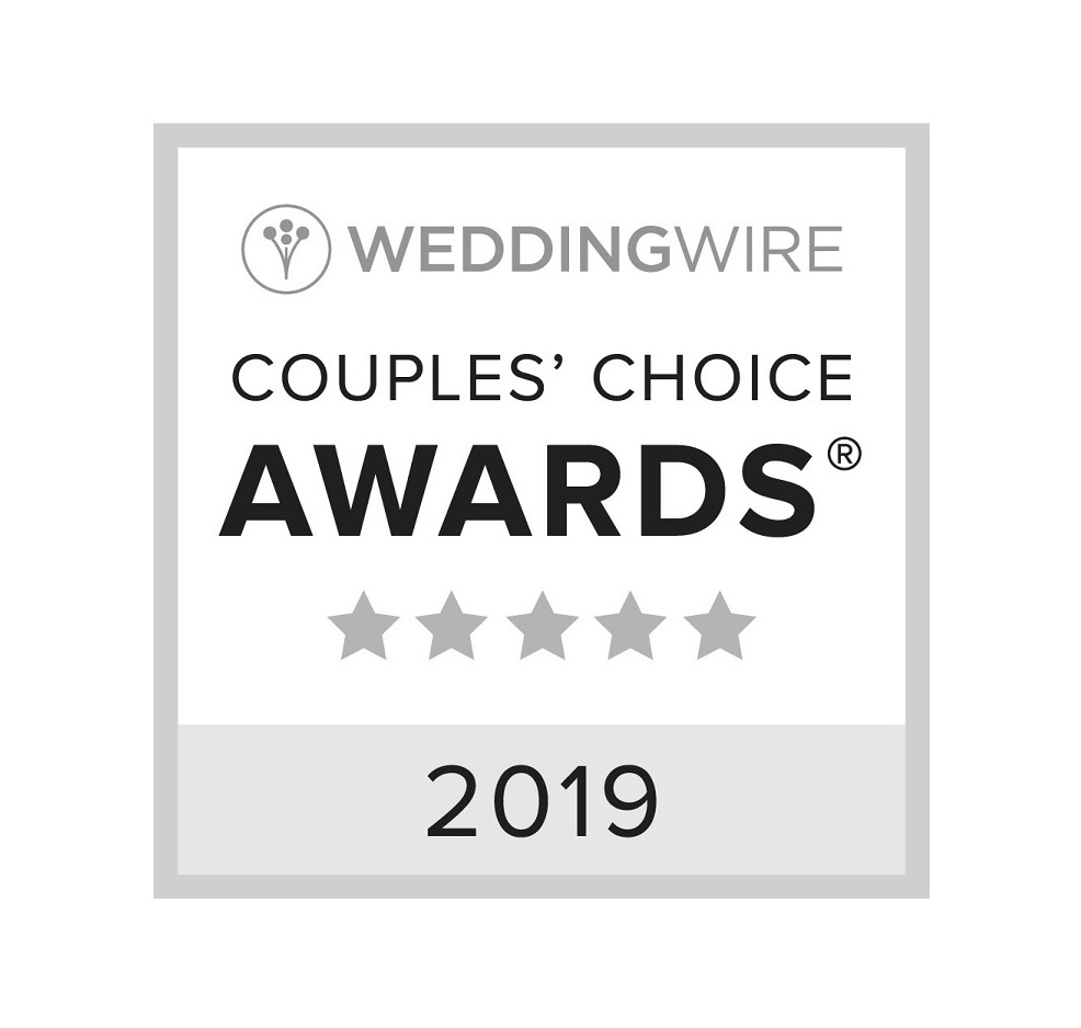 Wedding Wire Couples Choice Award KB Events-2019.png