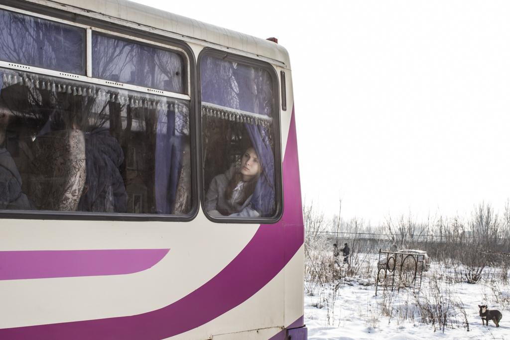 hoffman_brendan_ukraine9.jpg