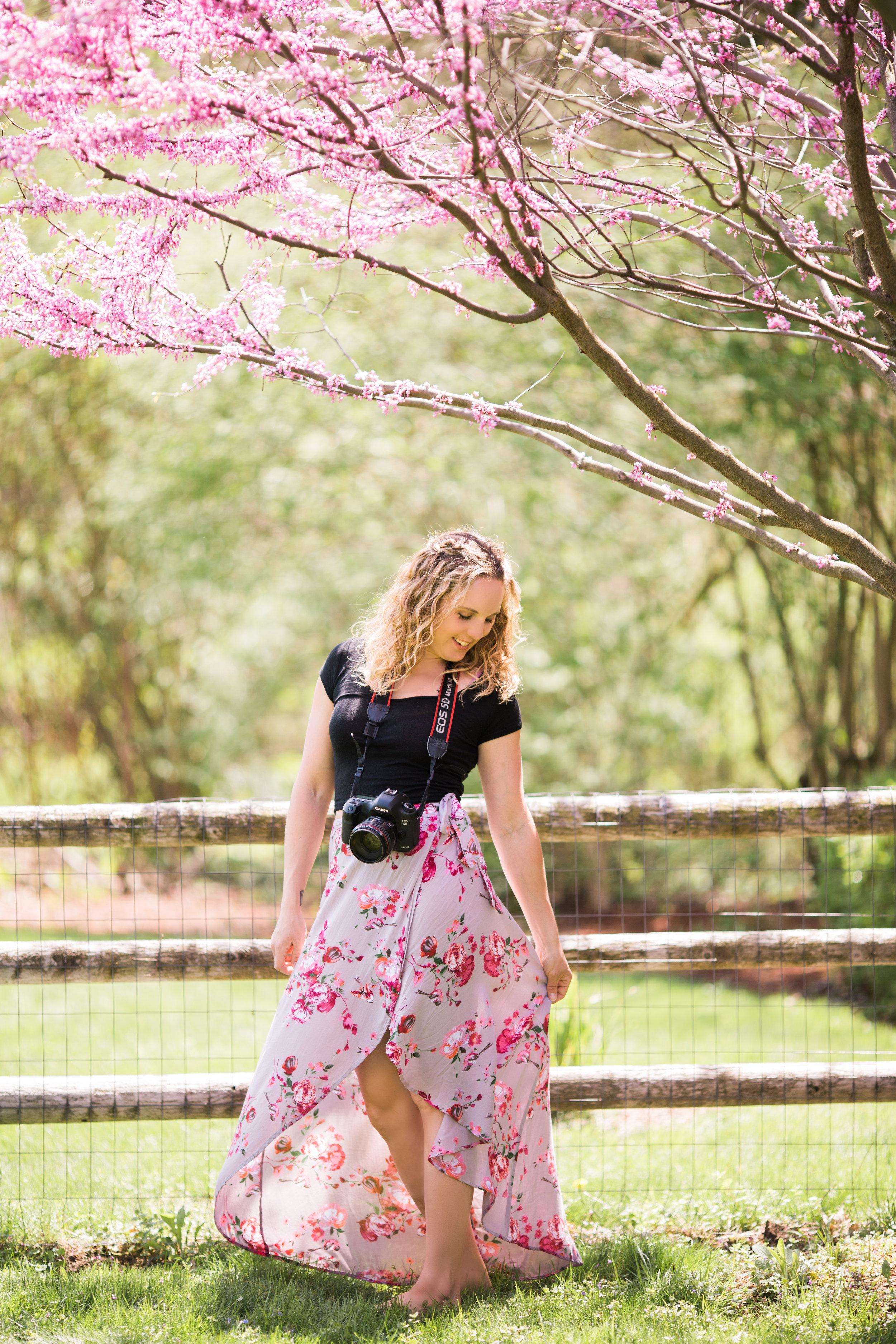 Brooke Ellen