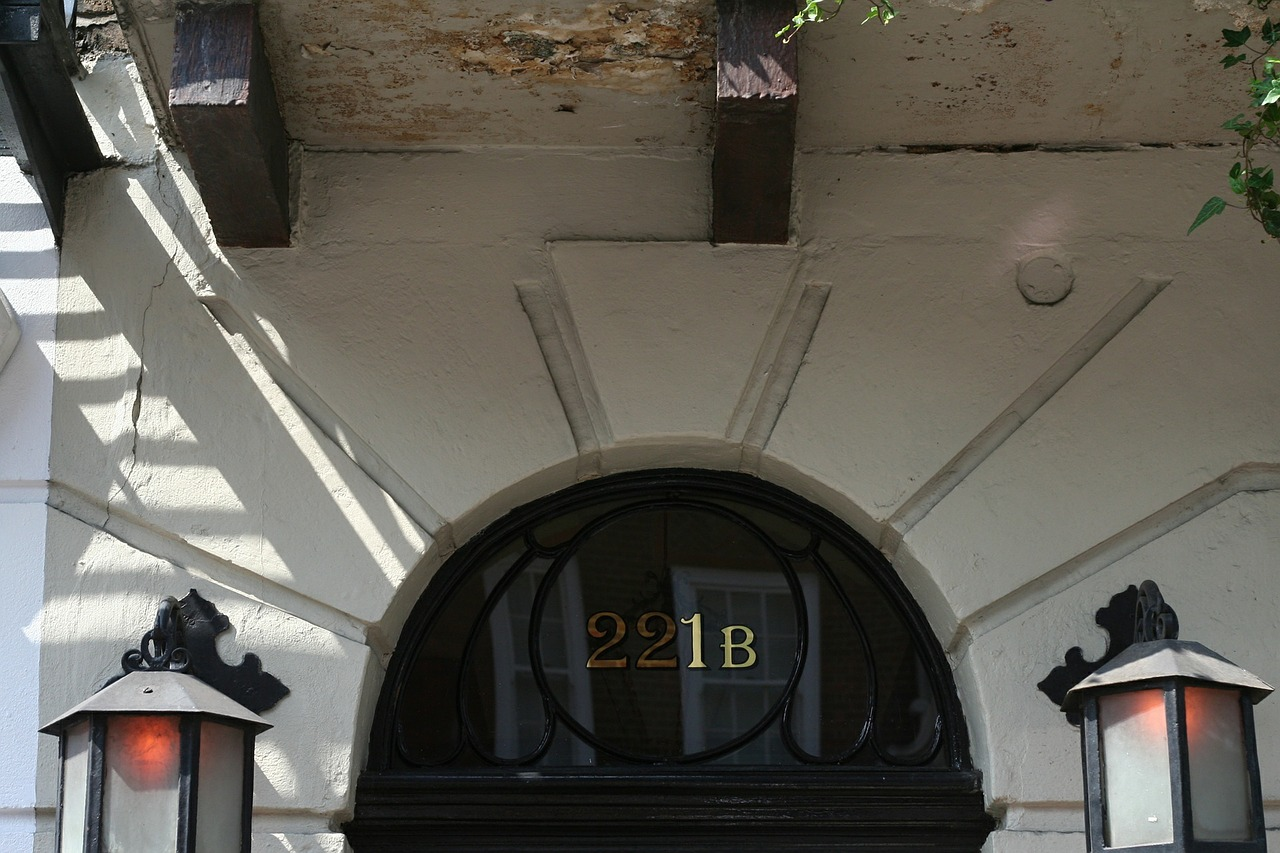 221b Baker Street.jpg